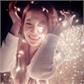 Usuário: ~Yoongurt24