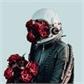 Usuário: girl_astronaut