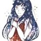 Usuário: ~Tomori-san