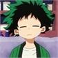 Usuário: baep-kun