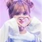 Usuário: ~Star_Kpop