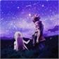 Usuário: Starfire2001