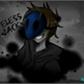 Usuário: ~Stark-Lyu