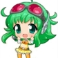 Usuário: star_hattori