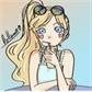 Usuário: starzinha_star