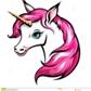 Usuário: Tia-Unicornio