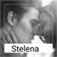 Usuário: ~Stelena16