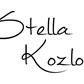 Usuário: ~StellaKozlov
