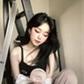 Usuário: Eun-Channie