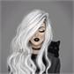 Usuário: ~Lady_Devil