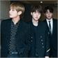 Usuário: Jeon_Sunny_-