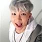 Usuário: ~JoonAndKihyunBb