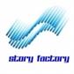 Usuário: ~StoryFactoryBR