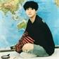 Usuário: Min_yugyeom