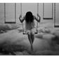 Usuário: ~Suicida-Girl