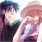 Usuário: ~Suki_senpai