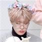 Usuário: sun-hee-miah