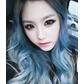 Usuário: ~Sun-hee-soo