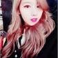 Usuário: ~Sun-Heepoper