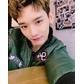Usuário: SungMiYoongi