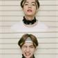Usuário: ~Kim_SunHee30
