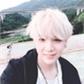Usuário: ~SunMinKim