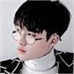 Usuário: ~LittleKyung