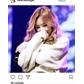 Usuário: ~SunnyOficial