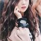 Usuário: Sunyang