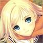 Usuário: ~AliceBubblegum