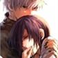 Usuário: ~uchiha_suzi