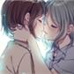 Usuário: Suzu_Hika