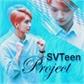 SVTeenProject