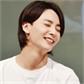 Usuário: ~seungchwel