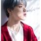 Usuário: CheonJaein