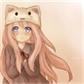 ~sweet-sakura