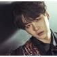 Usuário: ~sweet_minyoong