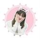 Usuário: ~sweatnamjin