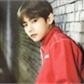 Usuário: ~Sweet_Tae_Tae