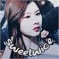 sweetwice