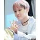Usuário: ~SweetYun