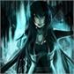 Usuário: ~Sword-girl