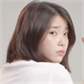 ~syeonw