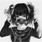 Usuário: ~ghost_dead