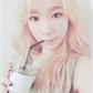Usuário: TaeTaeMin_