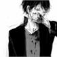 Usuário: ~Chyun_Yashika