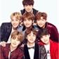 Usuário: ~Tae_tae90