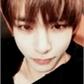 Usuário: Tae_Xurumela_4D