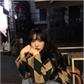 Usuário: Park_Sooyun