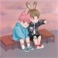 Usuário: ~taegi_jikook